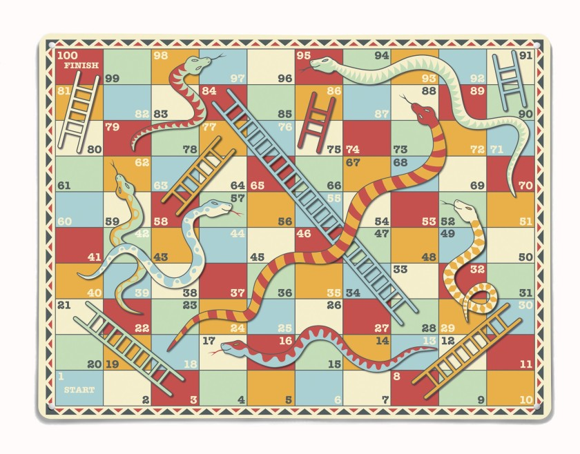 snakes_and_ladders_2
